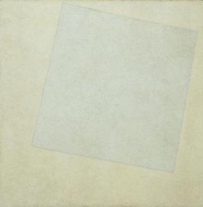 malevic-quadrato-bianco-su-sfondo-bianco-1919