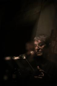 Umberto Fiori (IV)