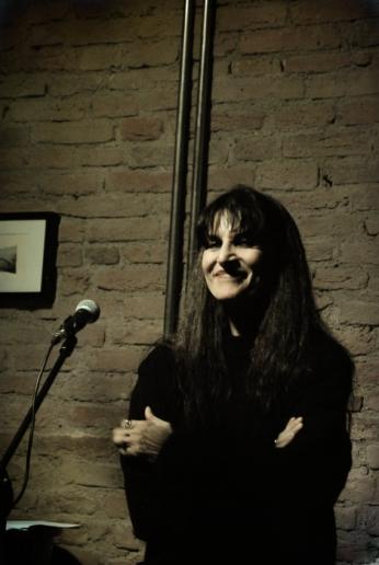 Silvia Bre (III)