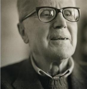 Raffaello Baldini, Intercity