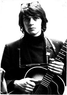 FIORI 1969