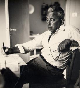Franco Fortini