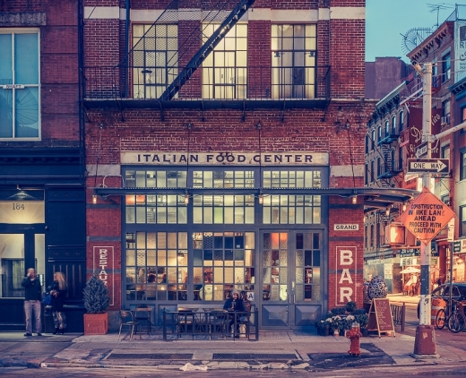 photo-the-italian-food-center-ny-franck-bohbot