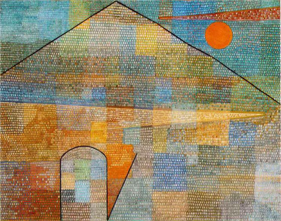ad-parnassum-1932-by-paul-klee