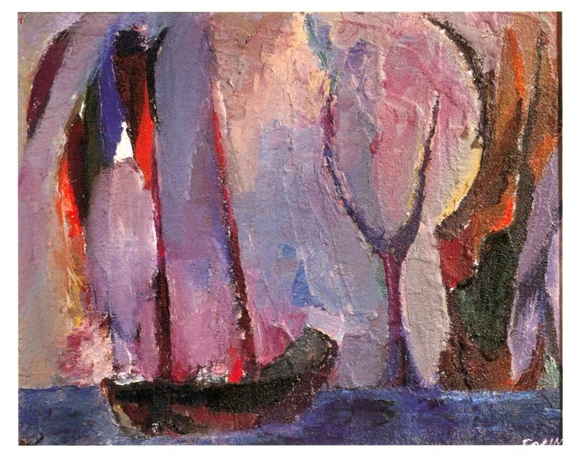 ferruccio-masini-nei-laghi-del-crepuscolo-1984