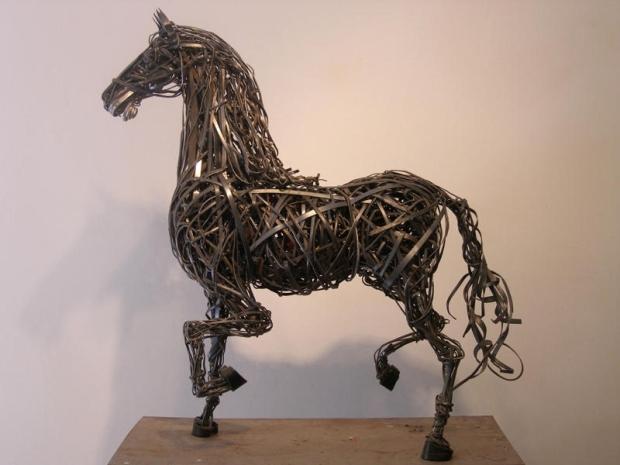 cavallo-metallo-r