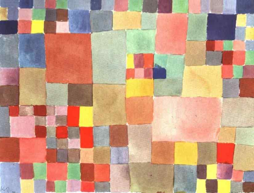 flora-on-sand-1927(1)