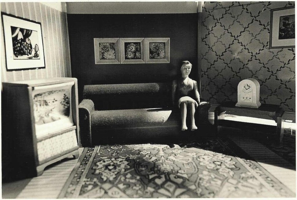 laurie_simmons_5418_1024x768