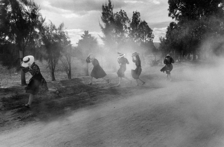 The-Mennonites-by-Larry-Towell-43