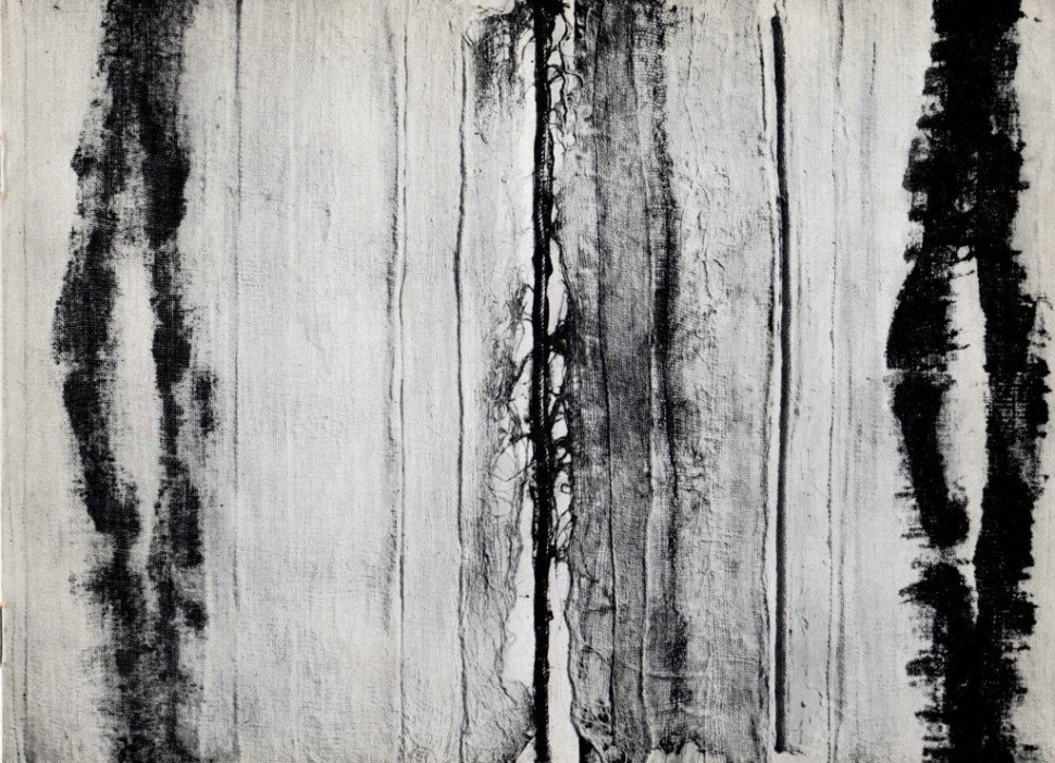 toti-scialoja-salita-collages-1957-1961