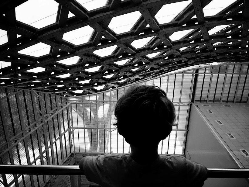 Centre-Pompidou-Metz-021